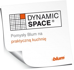 Centra Doradcze DYNAMIC SPACE