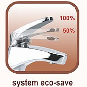 system eco-save