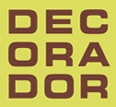 decorador
