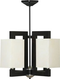 Lampa Manhattan (fot.Technolux)