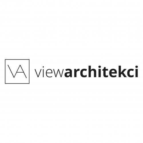 view architekci