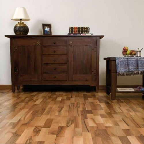Komoda Baltic Wood