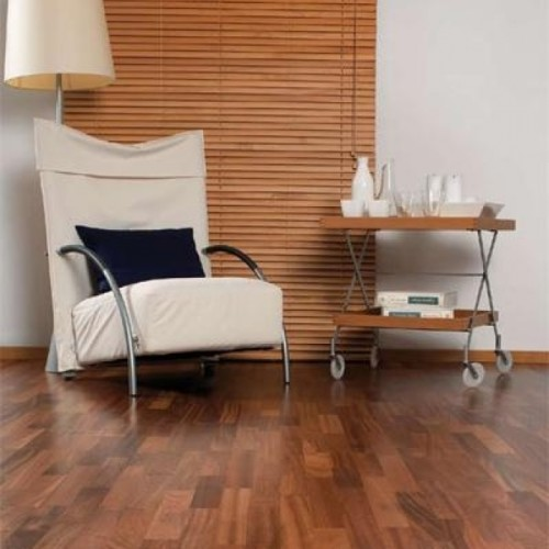 Fotel Baltic Wood