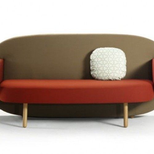 sofa float