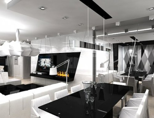 4_interior_design_black_white_krakow_home