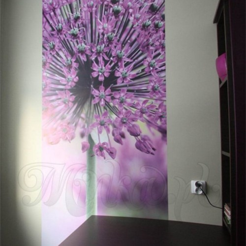 Tapeta-wall-art