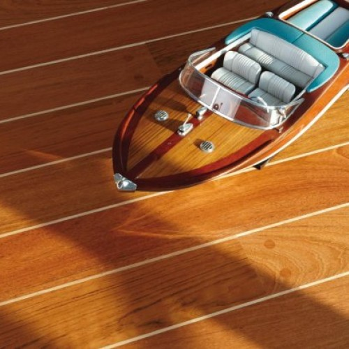 Jatoba_Shipsdeck_light_1