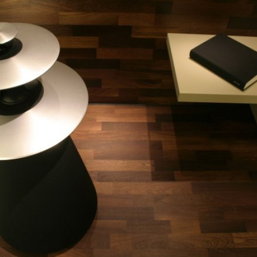 2-strip Panga-Panga Bang & Olufsen BEO Living Showroom5