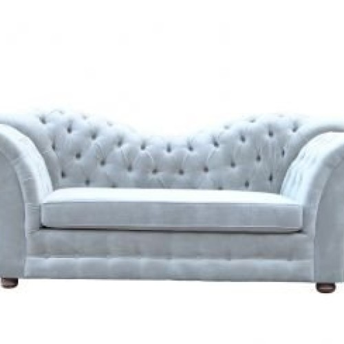 Sofa Chesterfield Madame - meblonista.pl