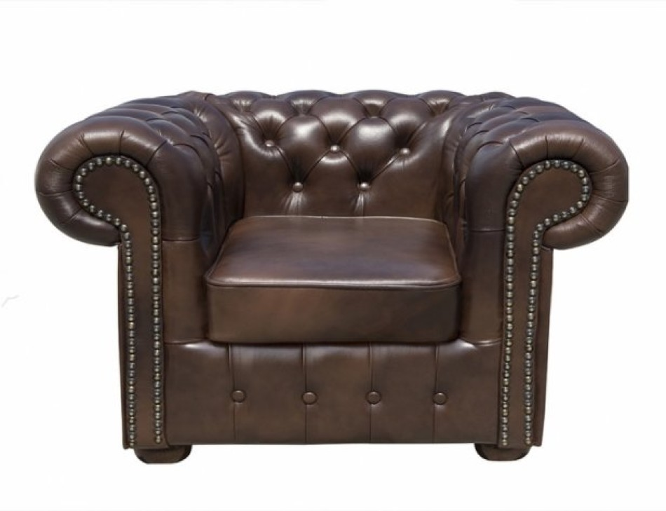 fotel_chesterfield_classic_01