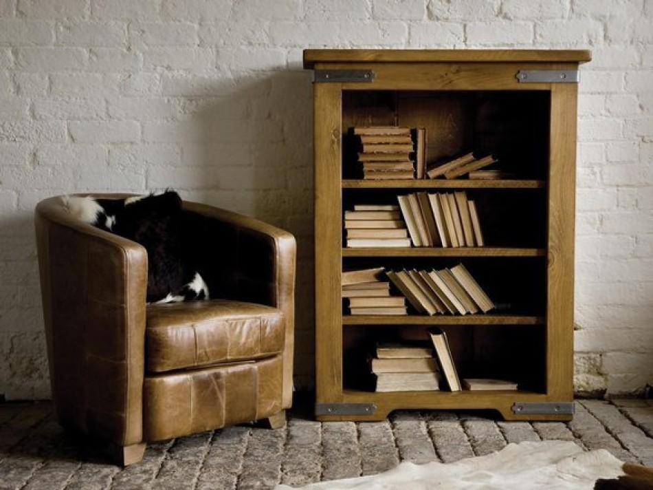 plank_dinky_bookcase_3