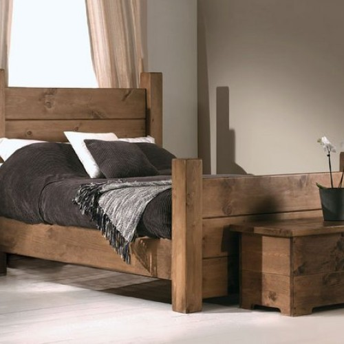 chunky-plank-bed-setting