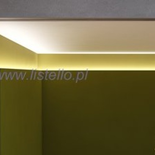 Profil LED GK Listello 02