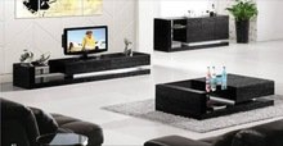 Black-Wood-House-Furniture-3-Piece-Set-Coffee-Table-TV-Cabinet-and-Side-Board-Practical-and.jpg_220x220