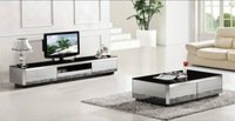 Coffee_Table_TV_Cabinet_2_Piece_Set_Modern_Design_Gray_Mirror_Home_Furniture_Grand_Living_room_Home_Set_YQ141.jpg_200x200