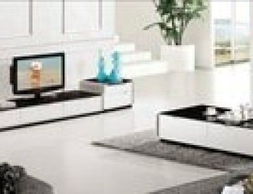 Drawer_Table_TV_Cabinet_Set_Smart_Piano_Paint_Wood_Furniture_Classic_Black_and_White_Duration_Home_Set_YQ122A.jpg_200x200