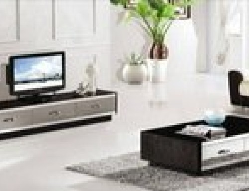 French-Style-Furniture-Coffee-Table-TV-Cabinet-2-Piece-Set-Modern-Design-Gray-Mirror-Furniture-Grand.jpg_220x220