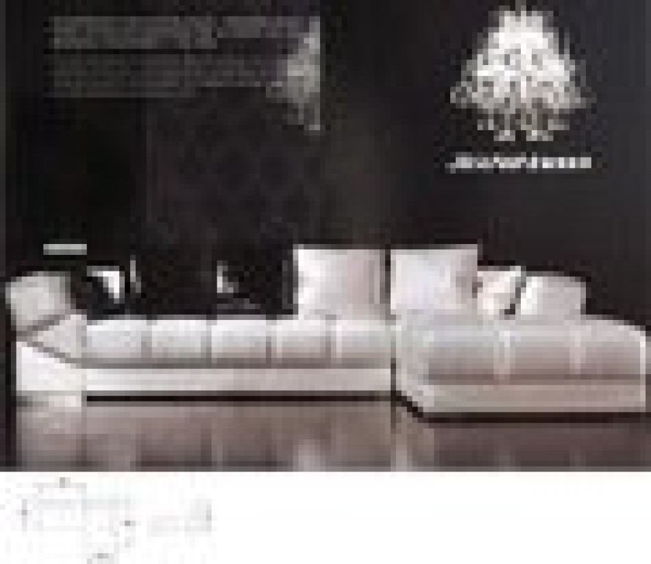 8288-italy-top-grade-cow-leather-font-b-sofa-b-font-sectional-corner-font-b-sofa.jpg_120x120