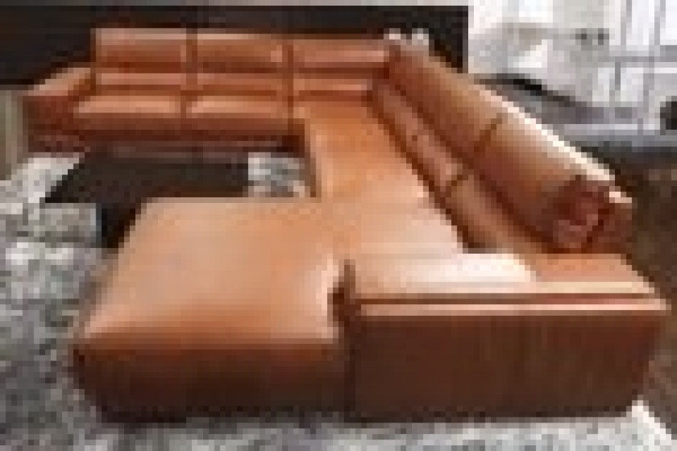 8288-italy-top-grade-cow-leather-font-b-sofa-b-font-sectional-corner-font-b-sofa.jpg_120x120 (2)