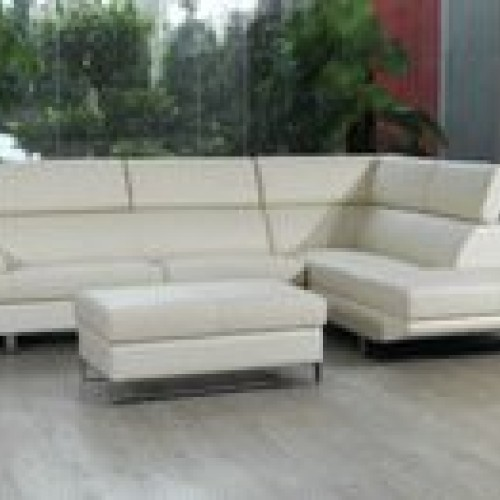 genuine_top_italy_leather_sofa_sectional_with_light_spot_for_you_livingroom.jpg_200x200