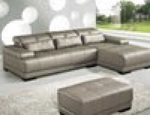 genuine-top-italy-font-b-leather-b-font-font-b-sofa-b-font-sectional-with-light.jpg_120x120