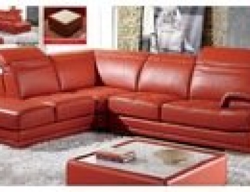 italy_top_grade_cow_leather_corner_sofa_sectional_with_your_light_spot_living_room_with_functional_headrest_which_adjusted.jpg_200x200