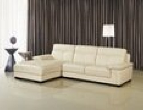 italy-top-grade-cow-leather-font-b-sofa-b-font-sectional-corner-font-b-modern-b.jpg_120x120