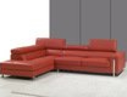 italy-top-grade-cow-font-b-leather-b-font-font-b-sofa-b-font-sectional-modern.jpg_120x120