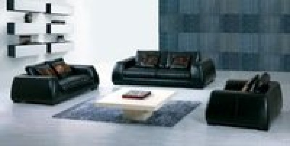 italy_top_grade_cow_leather_sofa_sets_with_your_light_spot_living_room_with_feather_inside_comfortable_with_wooden_legs.jpg_200x200