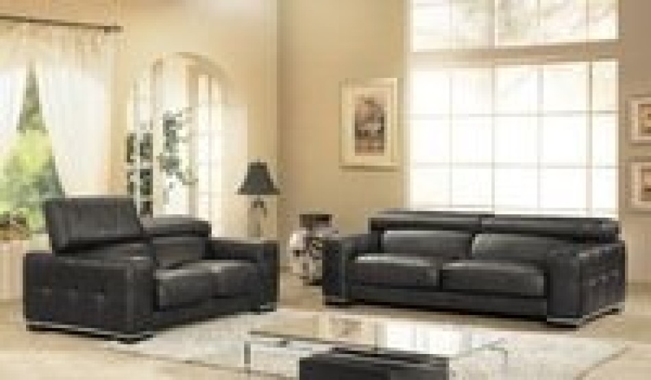 italy_top_grade_cow_leather_sofa_sets_modern_sofa_with_headrest_action_for_your_light_spot_of_living_room_color_can_be_changed.jpg_200x200 (2)