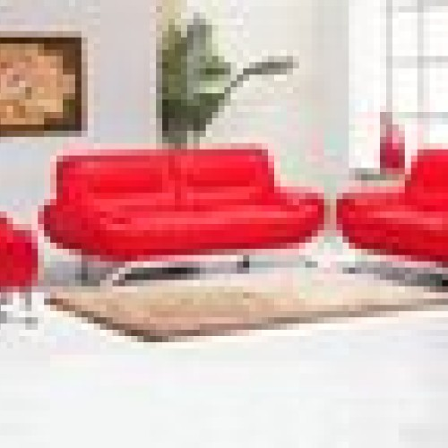 Free-Shipping-2013-new-genuine-Leather-modern-sectional-sofa-set-123-Chair-Love-Seat-sofa-european.summ