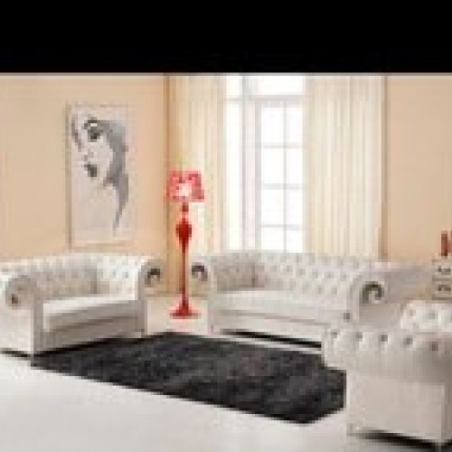 genuine_top_italy_leather_sofa_sets_with_light_spot_for_you_livingroom.jpg_200x200