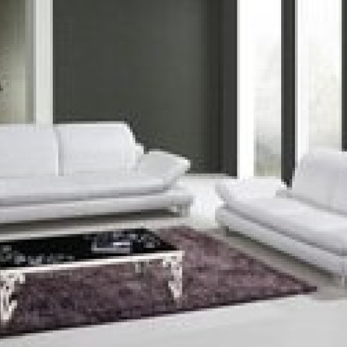 italy_top_grade_cow_leather_sofa_sets_modern_sofa_with_your_light_spot_of_living_room_functional_headrest_adjustable.jpg_200x200 (2)