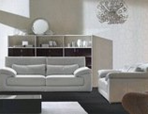 italy_top_cow_grade_leather_sofa_sets_corner_modern_sofa_with_adjustalble_headrest_shipping_to_warehouse_near_your_port_.jpg_200x200 (2)