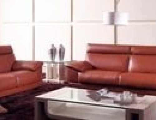 italy_top_grade_cow_leather_sofa_sets_modern_sofa_with_feather_inside_for_your_light_spot_of_living_room_color_can_be_changed.jpg_200x200