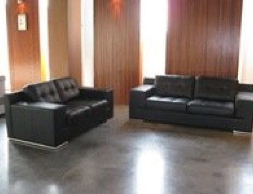 8062_italy_top_grade_cow_leather_sofa_sets_modern_sofa_with_light_spot_for_your_living_room_color_can_be_changed.jpg_200x200