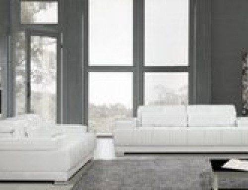 italy_top_grade_cow_leather_sofa_sets_modern_sofa_with_headrest_action_for_your_light_spot_of_living_room_color_can_be_changed.jpg_200x200