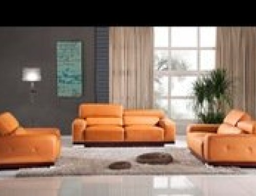 italy_top_grade_cow_leathe_sofa_sets_with_your_light_spot_living_room_with_functional_headrest_which_adjusted_with_wooden_legs.jpg_200x200