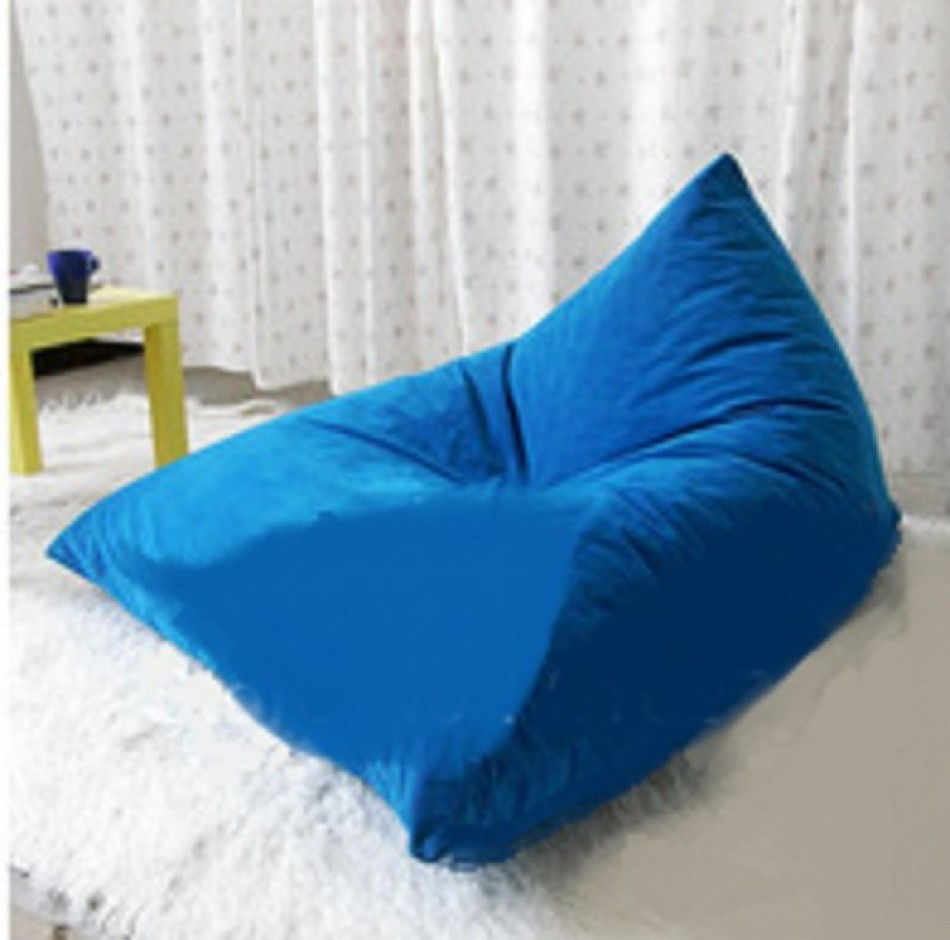 Wholesale_cobalt_bean_bag_in_PIVOT_design_NEW_Design_hotsell_beanbag_cushion_free_shipping.jpg_200x200