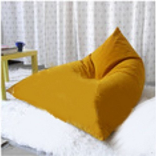 DERSERT-Modern-triange-font-b-bean-b-font-font-b-bag-b-font-cushion-large-indoor.jpg_120x120