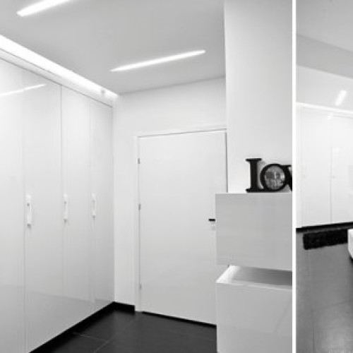 KLIFF DESIGN_Apartament BLACK and WHITE_7