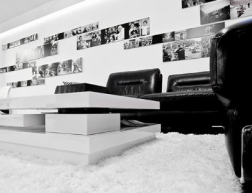 KLIFF DESIGN_Apartament BLACK and WHITE_5