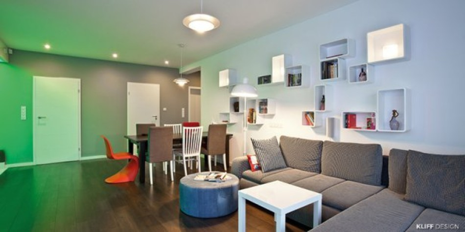KLIFF DESIGN_Apartament Ctrl FOLK_2