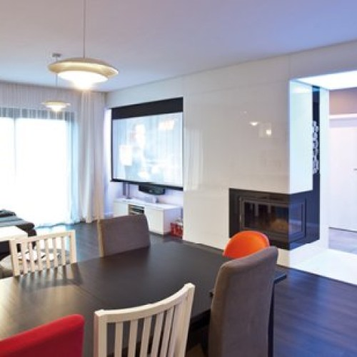 KLIFF DESIGN_Apartament Ctrl FOLK_3