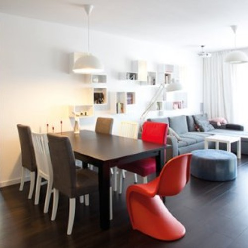 KLIFF DESIGN_Apartament Ctrl FOLK_4