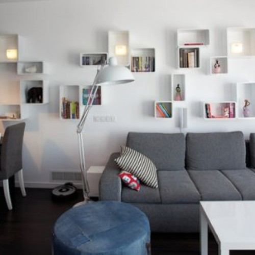 KLIFF DESIGN_Apartament Ctrl FOLK_5