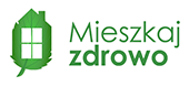Mieszkaj zdrowo