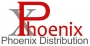 ISCOM SPA - Phoenix Distribution